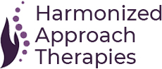 Harmonized Approach Therapies